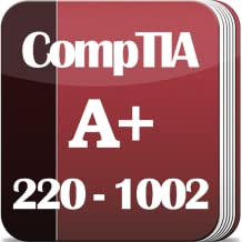 CompTIA A+ 2019: 220-1002 (Core 2) Exam