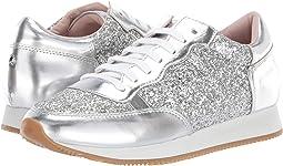 Felicia Sneaker