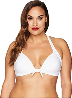 Plus Size Monroe Top