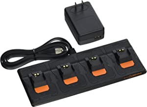 Anki OVERDRIVE Accessory Charging Platform