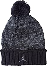 Best air jordan beanie Reviews
