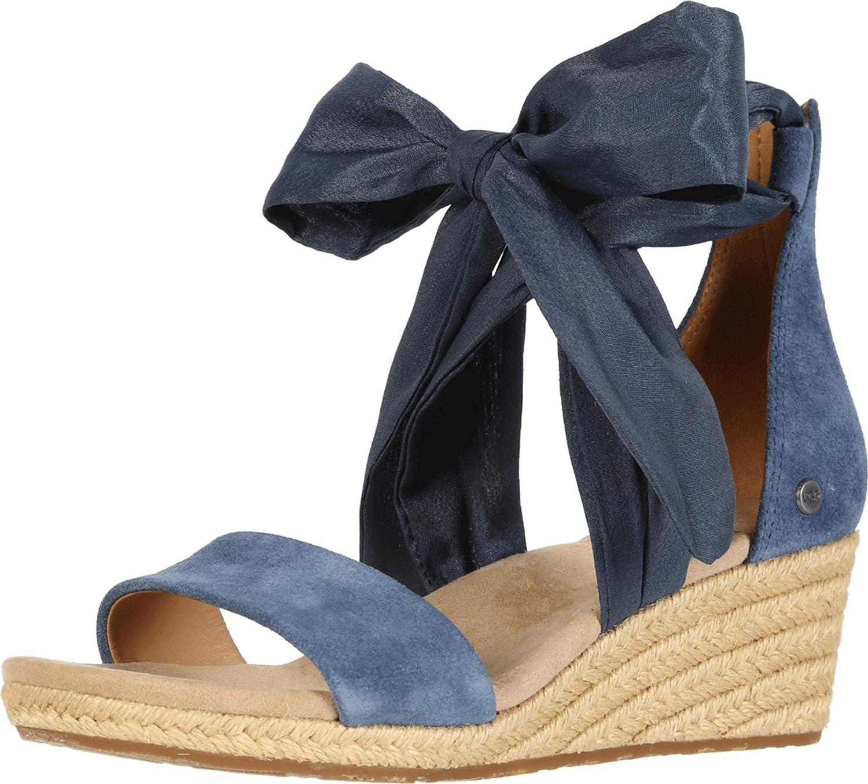 outlet UGG Women's wholesale Trina Sandal
