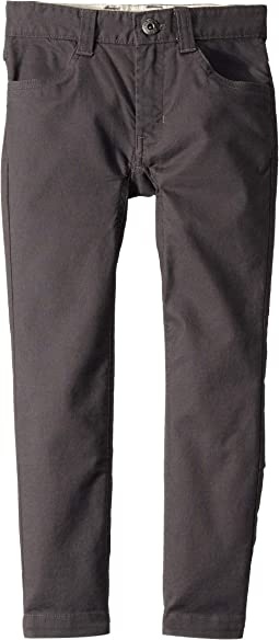 Motion Pants (Little Kids/Big Kids)