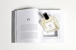 EIGHT&BOB książka Eau de Toilette, 100 ml