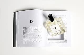 Eight & Bob Original Eau de Parfum 100ml