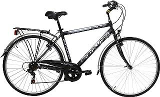 Bicicletta Esperia Uomo