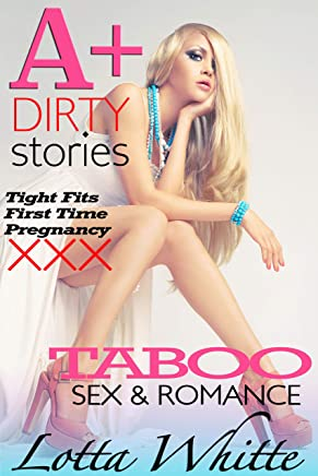 EVERY INCH (Explicit Taboo Stories Erotic Collection) (English Edition)
