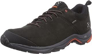 Best haglofs walking shoes Reviews