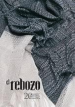 Artes de Mexico # 90. El rebozo (Spanish Edition)