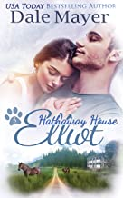 Elliot: A Hathaway House Heartwarming Romance