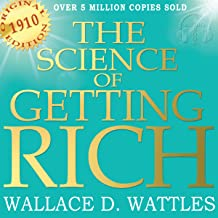 The Science of Getting Rich - Original Edition