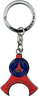 408ARS Arsenal FC Porte-cl/és en m/étal