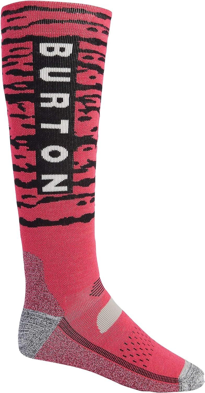 Burton Performance Midweight Socks Mens