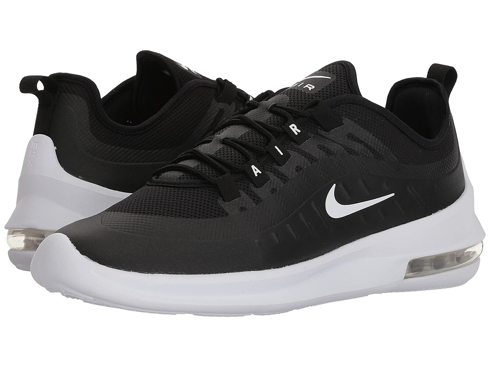 82fccf752a Man's Woman's:Nike Air Max Axis:New Max 2018 Product Axis:New ...