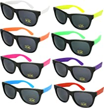 eighty 8 sunglasses