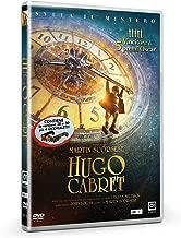 hugo cabret dvd Italian Import