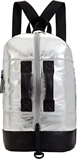 Call It Spring Noresa Travel Duffle Bag for Women - Silver