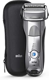 Best braun razor 790 Reviews