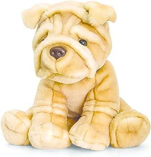 Best shar pei stuffed animal Reviews