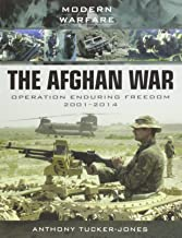 Best operation afghan freedom Reviews