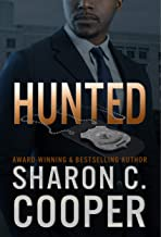 Hunted (Atlanta's Finest Series Book 6)