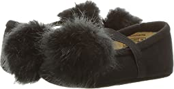 Sam Edelman Kids - Felicia Pom Pom (Infant/Toddler)
