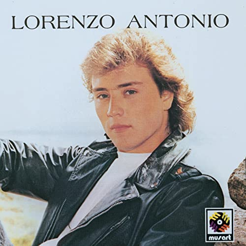 Lorenzo Antonio by Lorenzo Ant...