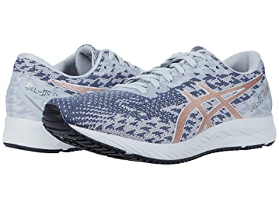 ASICS GEL-DS Trainer 25 (Polar Shade/Rose Gold) Women