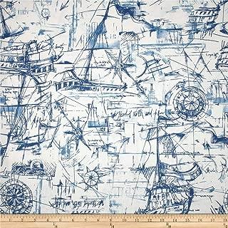 Premier Prints Nautical Schooner
