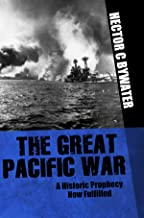 Best the great pacific war Reviews