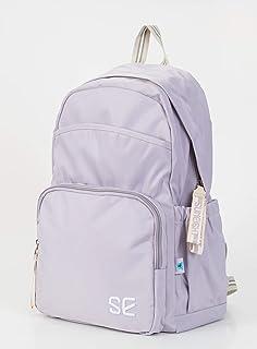 حقيبة ظهر مدرسية للاطفال مقاس 17 انش