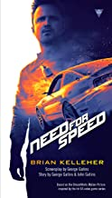 Need for Speed (English Edition