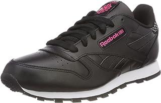 Reebok Cm9136, Chaussures de Gymnastique Femme