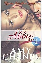 Abbie, Book 1: Raven Harbor Lane Kindle Edition