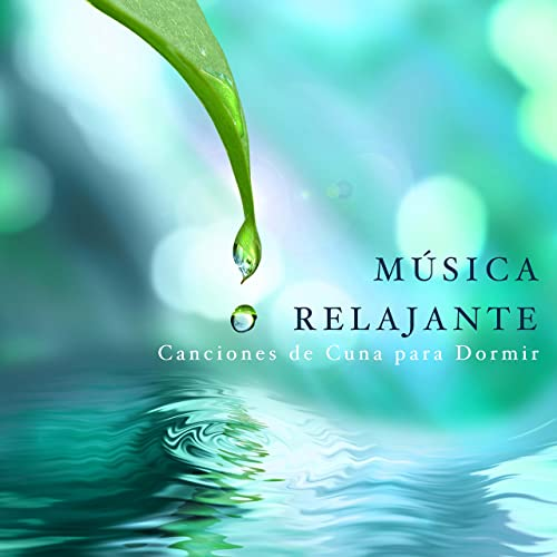 Musica Yoga by Shades of Wellness on Amazon Music - Amazon.com