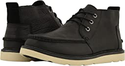 Chukka Waterproof