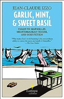 Best basil mediterranean food Reviews