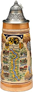 king steins limited edition