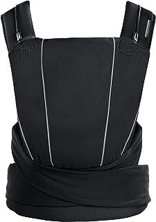 CYBEX MAIRA - Portabebés, talla única, color negro