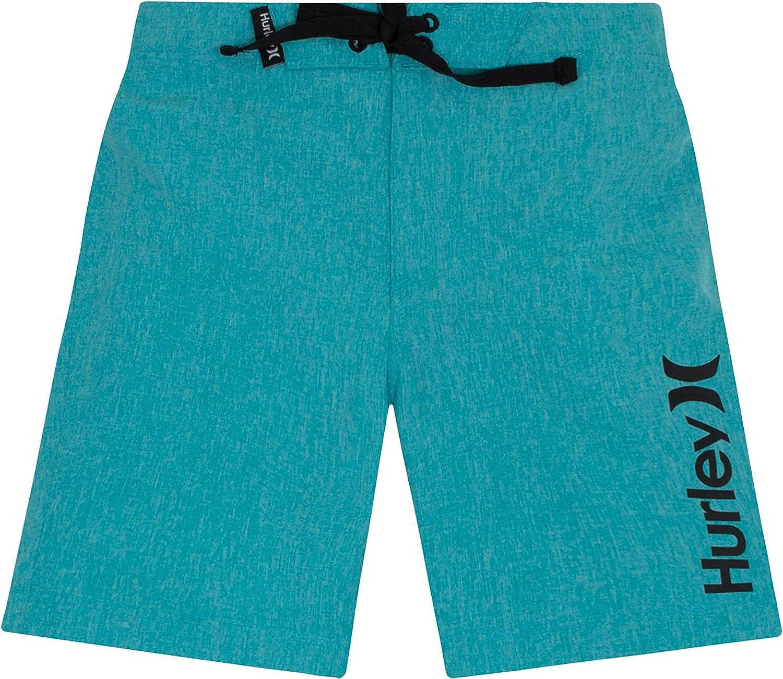 Hurley Boys' Classic Max 74% OFF Shorts Arlington Mall Board