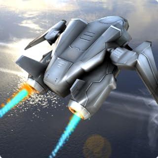 Flight Simulator 3d Fighter Jet Free Airplane Games