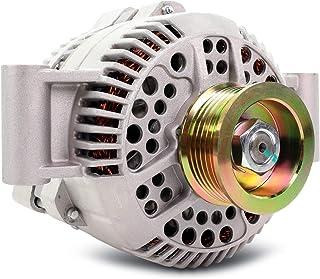 Premier Gear PG-7750-6G1 Professional Grade New Alternator