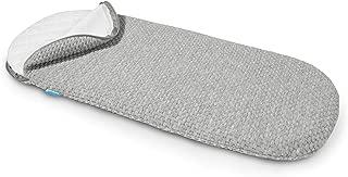 Best uppababy bassinet waterproof pad Reviews