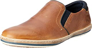 Wild Rhino Men's Candid Shoes