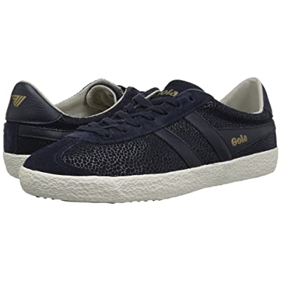 Gola Specialist Crackle (Navy) Women