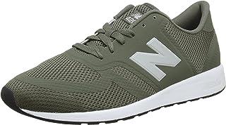 fe05ffd071793 Suchergebnis auf Amazon.de für: New Balance - Grün / Herren / Schuhe ...