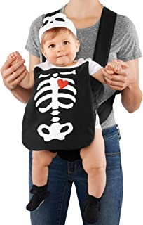 Unisex Baby Carrier Halloween Costume