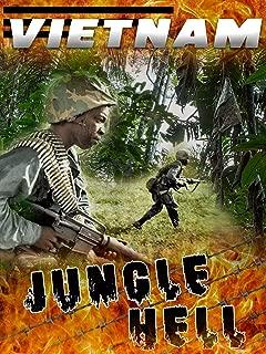 Vietnam: Jungle Hell