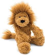 jellycat lion small