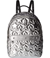 Furla - Favola Small Backpack